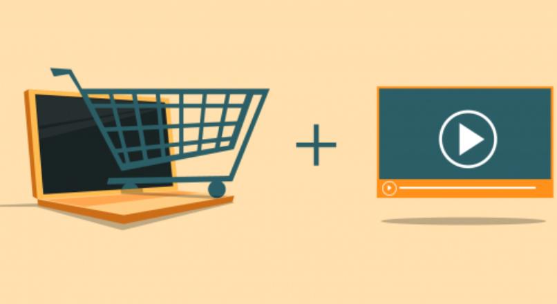 Dicas de como produzir vídeos para seu e-commerce