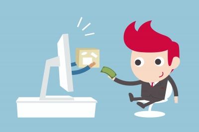 opinião do cliente no e-commerce