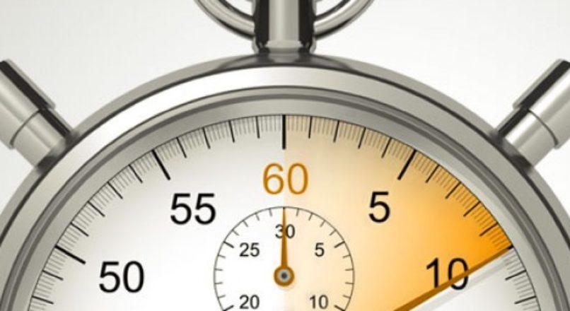 Ter uma página lenta em seu site pode prejudicar suas vendas