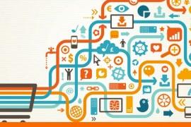 Otimizando seu site: O que saber para deixar sua loja virtual mais rápida