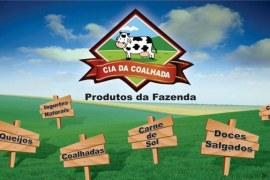 Cia da Coalhada, uma história de sucesso para inspirar novos empreendedores!