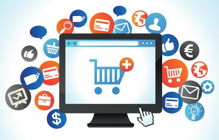 E-commerce: Otimizando design, layout e conteúdo para ser encontrado e vender mais.
