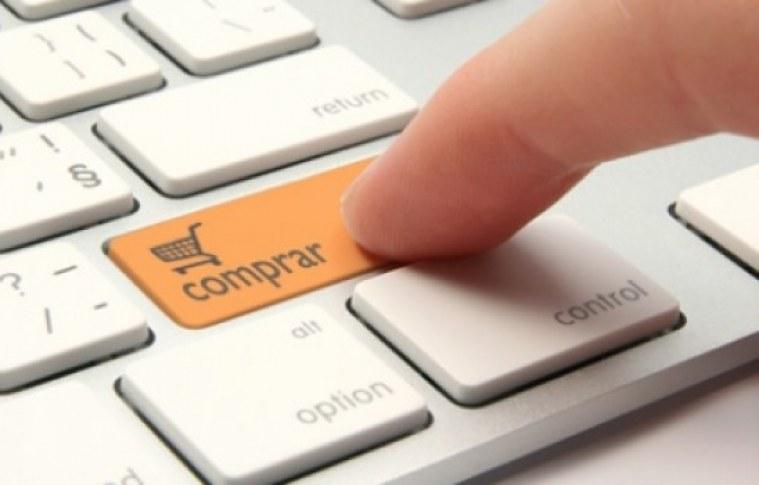 E-commerce: Entregar o produto no prazo é fundamental.