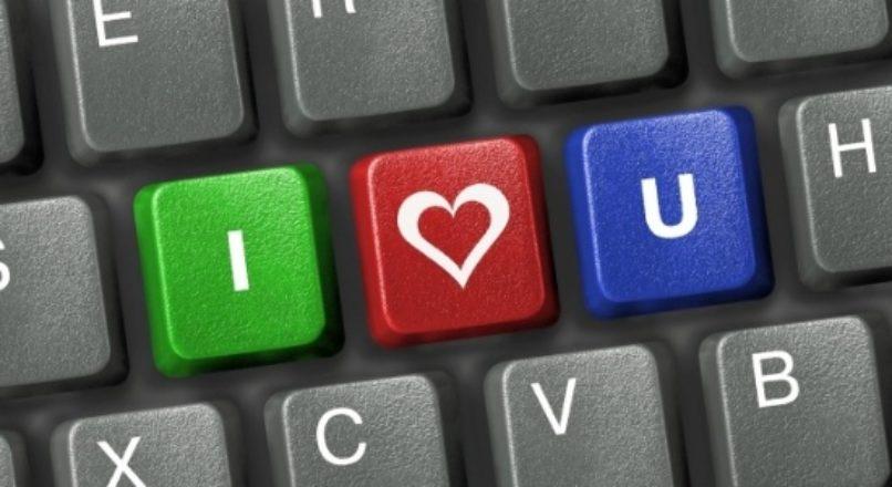 E-commerce: Conquistando seus cliente na entrega do pedido
