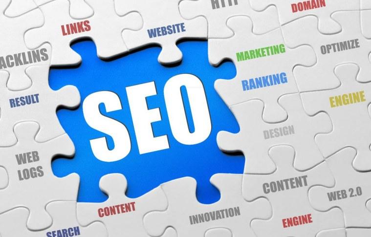 SEO- Otimizando seu e-commerce para buscar orgânicas na internet