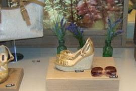 Evento traz novidades e novos negócios para o setor de moda do Norte e Nordeste