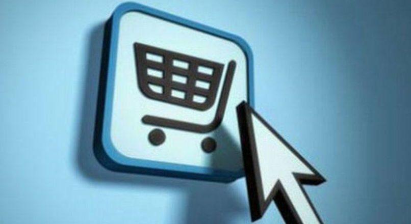 Como funciona o pagamento de ICMS para o comércio eletrônico
