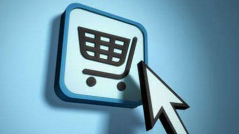 icms e-commerce