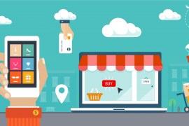Boletim: E-commerce como oportunidade para a moda