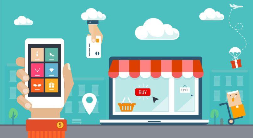 Micro empreendedor Individual e o comércio eletrônico