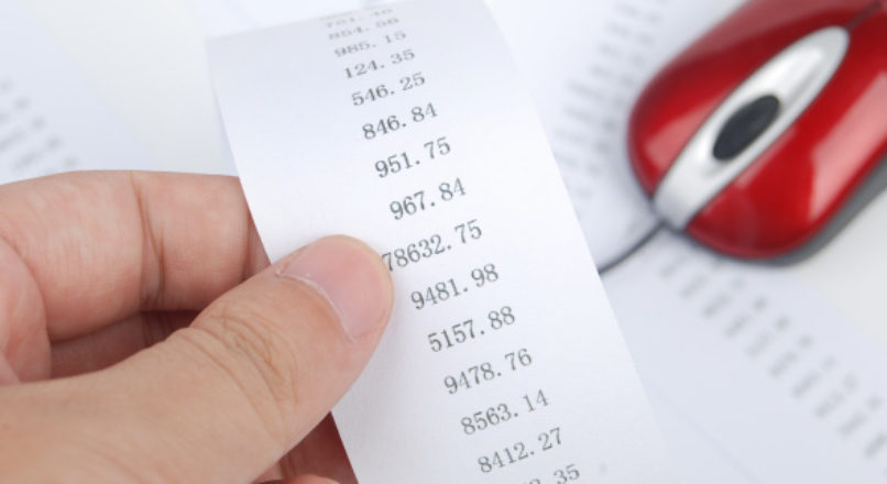 Planejamento financeiro para o e-commerce