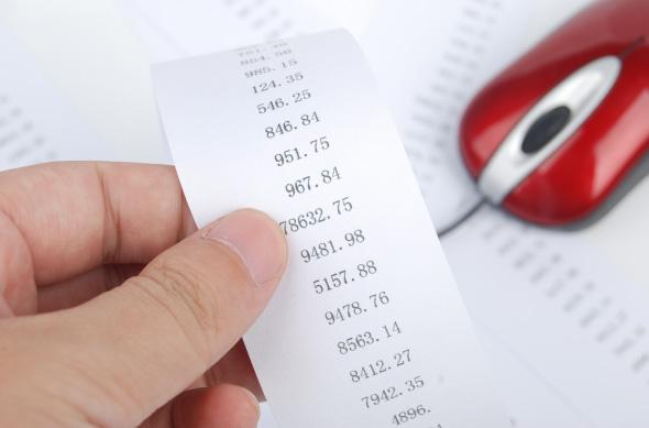 e-commerce e finanças