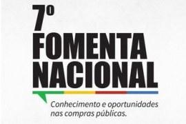 Fomenta Nacional aproxima gestores públicos das pequenas empresas