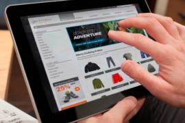 Dicas de produtos para o e-commerce de nicho