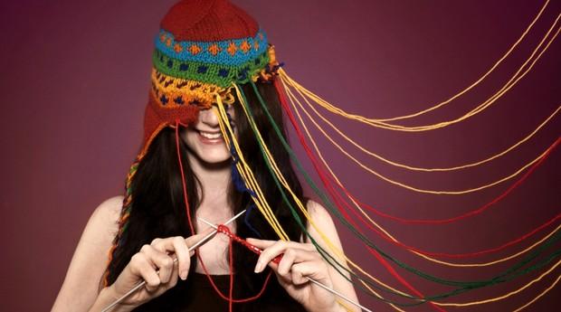 Criatividade; networking (Foto: ThinkStock)