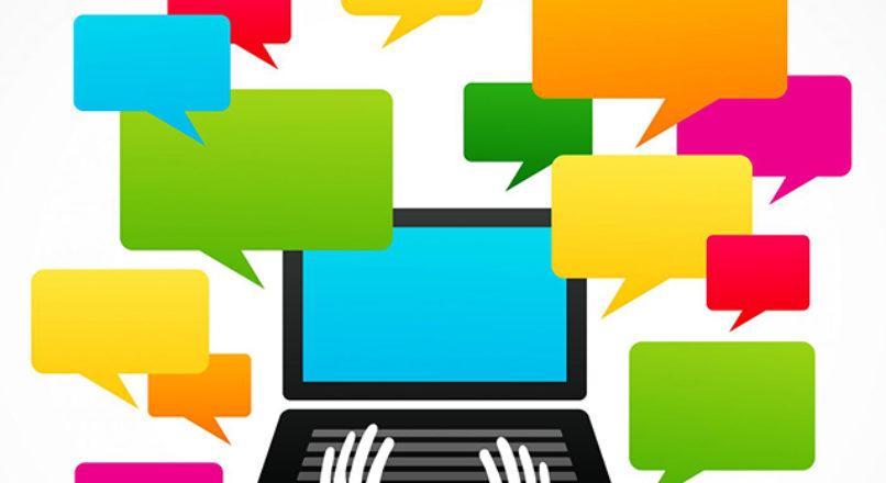 Criando conteúdo online relevante para o seu público alvo