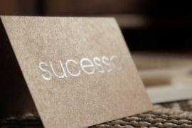 Capacite seus clientes internos para prosperar