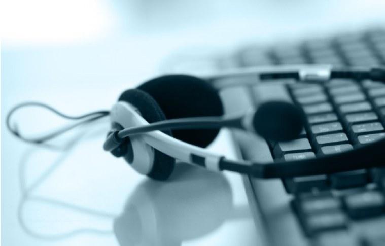 Boletim: Assistência técnica de televisores