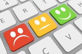 O SAC trazendo mais clientes para seu e-commerce