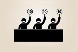 Boletim: Potencialidades de TIC em outros setores