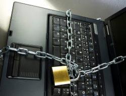 A segurança é prioridade de comprador em Loja Virtual