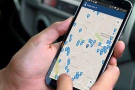 Geolocalização: Saiba onde está seu cliente