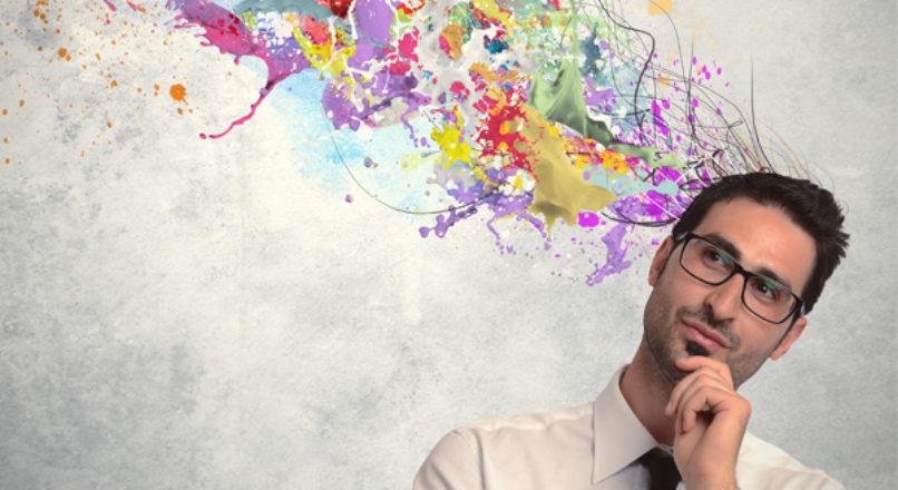 Marketing: divulgando sua marca de forma criativa