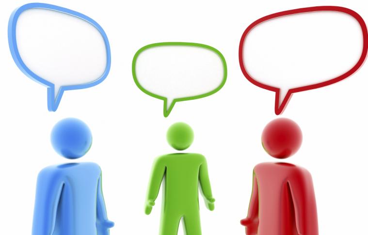 Ouça seus clientes e melhore suas oportunidades de negócios