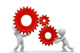 Normas técnicas à frente do sucesso empresarial