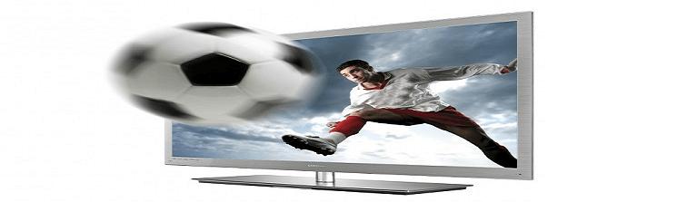 Exibir os jogos da Copa FIFA atrairá público para estabelecimentos comerciais