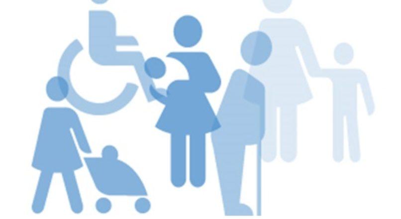 Comportamento de consumo e lazer das pessoas com deficiência