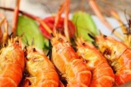 Turismo de praia alavanca a abertura de negócios alimentícios