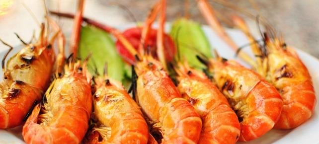 Alimentos na Praia_2