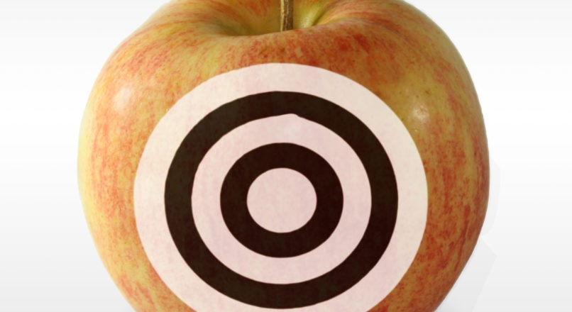 Sua empresa investe na estratégia de marketing correta?