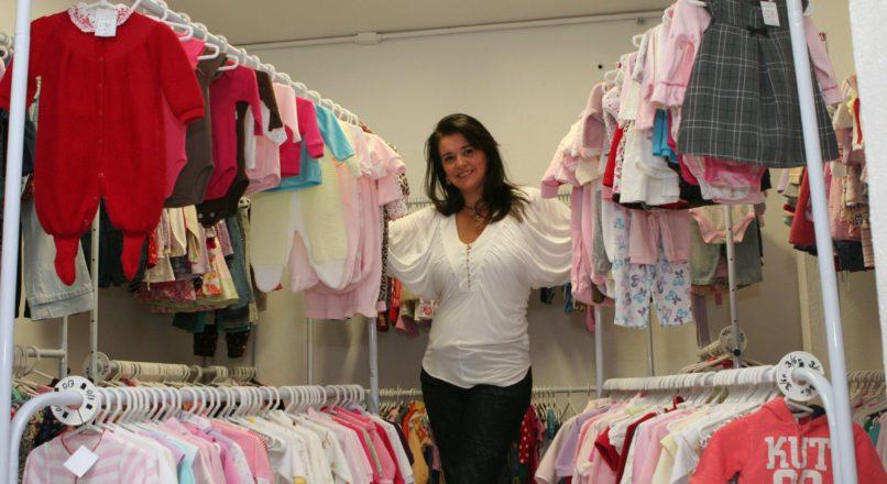 Mães reinventaram suas carreiras com empreendedorismo