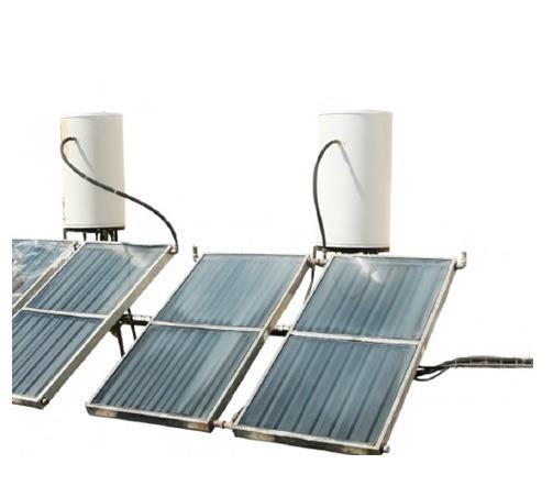 Aquecedor Solar_Capa 1