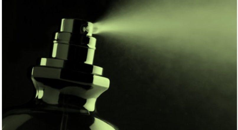 Aromatização: cheiro de bons negócios e sensação de bem estar