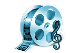Produção Audiovisual é fonte de oportunidades