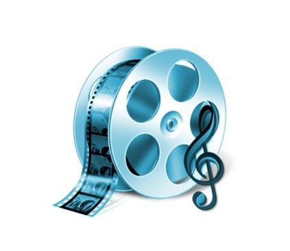 Audiovisual_2