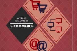 Gestão do back office no e-commerce
