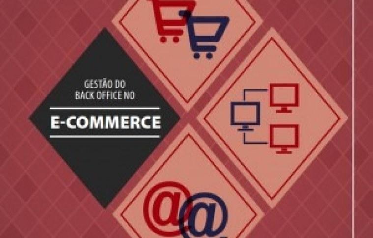Gestão do back office no e-commerce