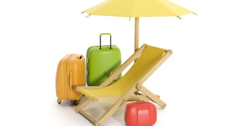 Turismo fatura 8,6% a mais no terceiro trimestre de 2013