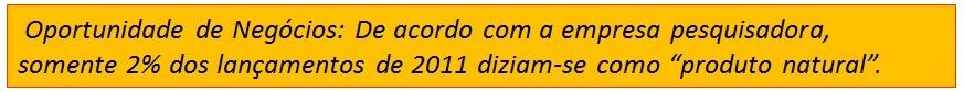 Balas_Miolo 2