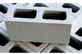 Artefatos de Cimento: processo produtivo simples com elevado potencial de mercado