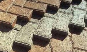 Artefatos de Cimento: expectativas e iniciativas do setor para 2014