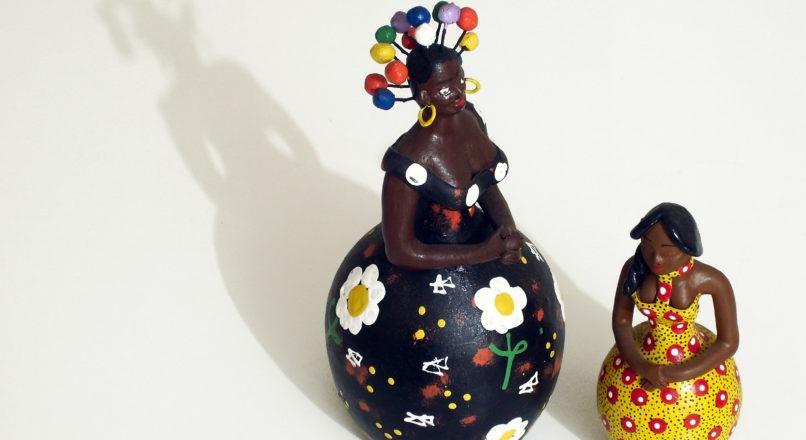 Mostra da ONU em Nova York destaca artesanato brasileiro