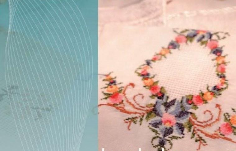 Publicação do Sebrae detalha o mercado de bordados e rendas