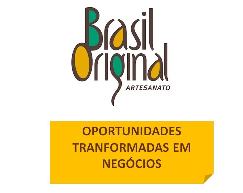 Brasil Original_Capa 1