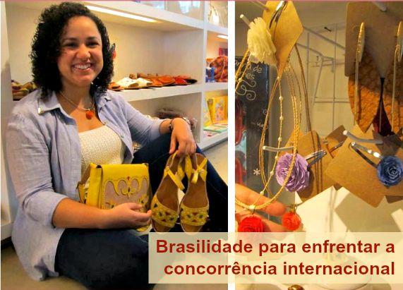 BrasilBrasileiro_571x411px