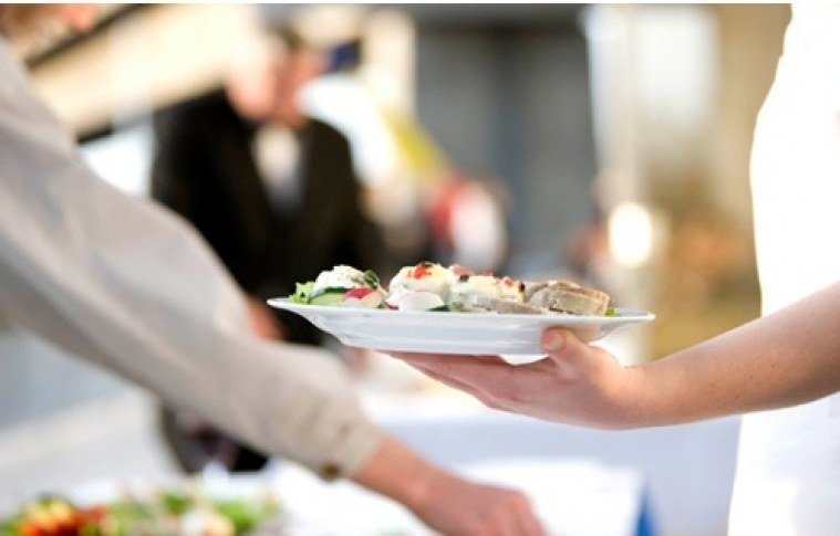 Dicas de Mercado para os Serviços de Buffet e Catering